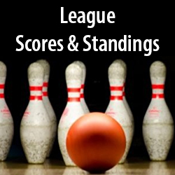 League-Scores-and-Standing-River-City-Lanes-Waterford-Wisconsin