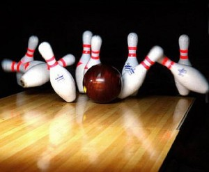 bowling-small