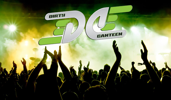dirty-canteen-banner