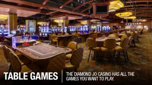 diamond-jo-dubuque-babb-play-table-games