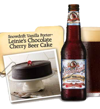 chocolte-beer-cake