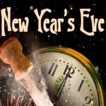 new-years-eve-special-menu-2016