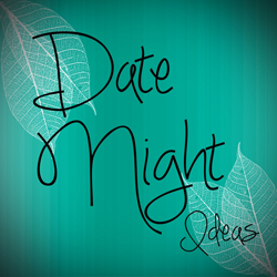 Make Saturday Date Night! | Vino Cellars Events | Pinterest