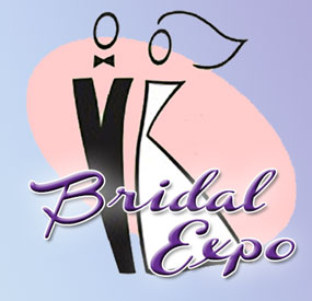 Waterford brunos-bridal-expo Muskego Burlington Racine