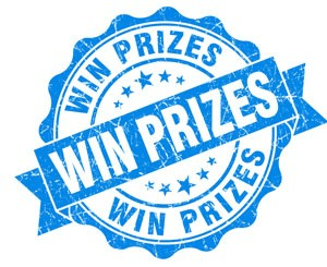 win-prizes-blue