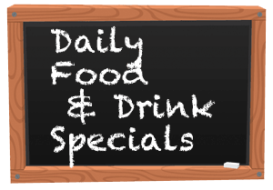 Bruno's-Rivercity-daily-drink-food-specials