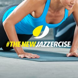 Jazzercise waterford riivercity lanes burlington mukwonago windlake