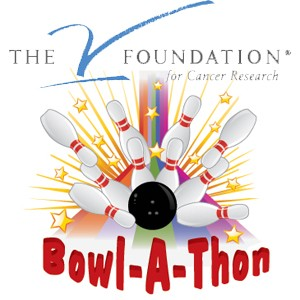 Jimmy-V-foundation-Bowling-cancer-fundriaser