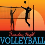 Thursday-Volleyball-League-Waterford-Muskego-Burlington-Mukwonago