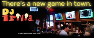 New Trivia Game Waterford WI - Win Prizes , Great Food & Drink Specials