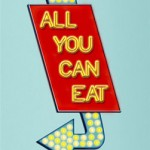 ALL-YOU-CAN-EAT-SIGN