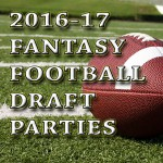 Fantasy-Football-parties