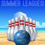 summer-bowling-leagues-square