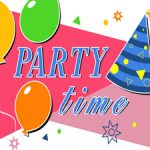 Party-location-hall-venur-waterford-wisconsin-racine-burlington-mukwonago-windlake-big bend