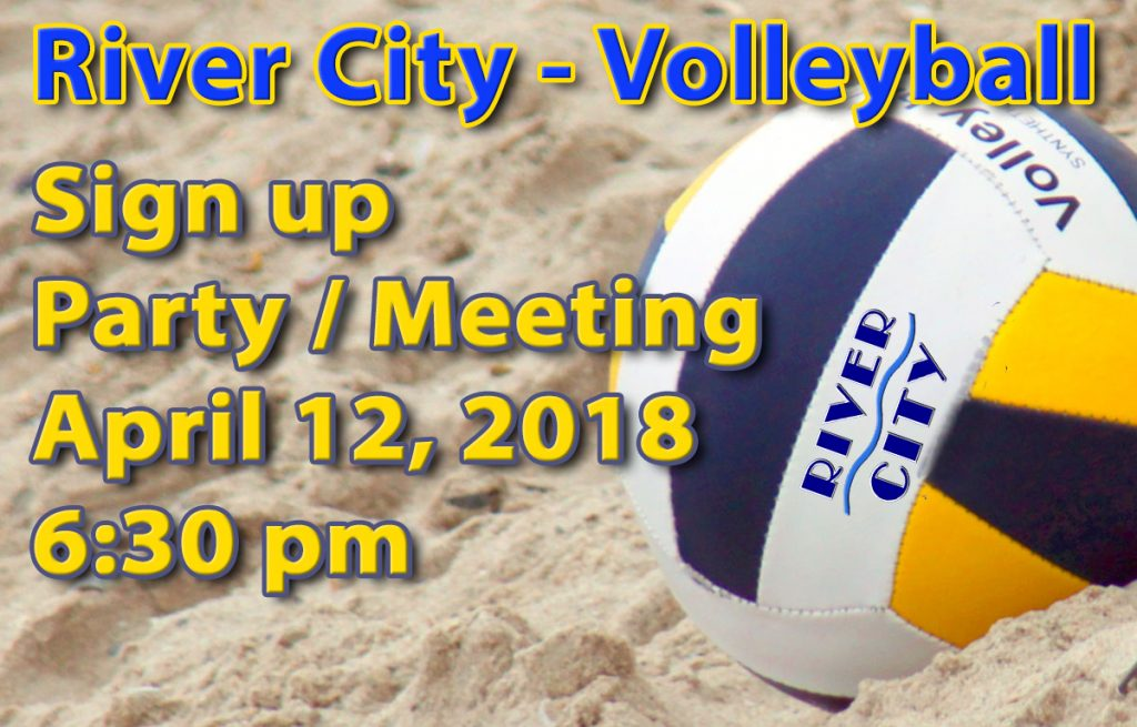 river-city-volleyball-sign-up